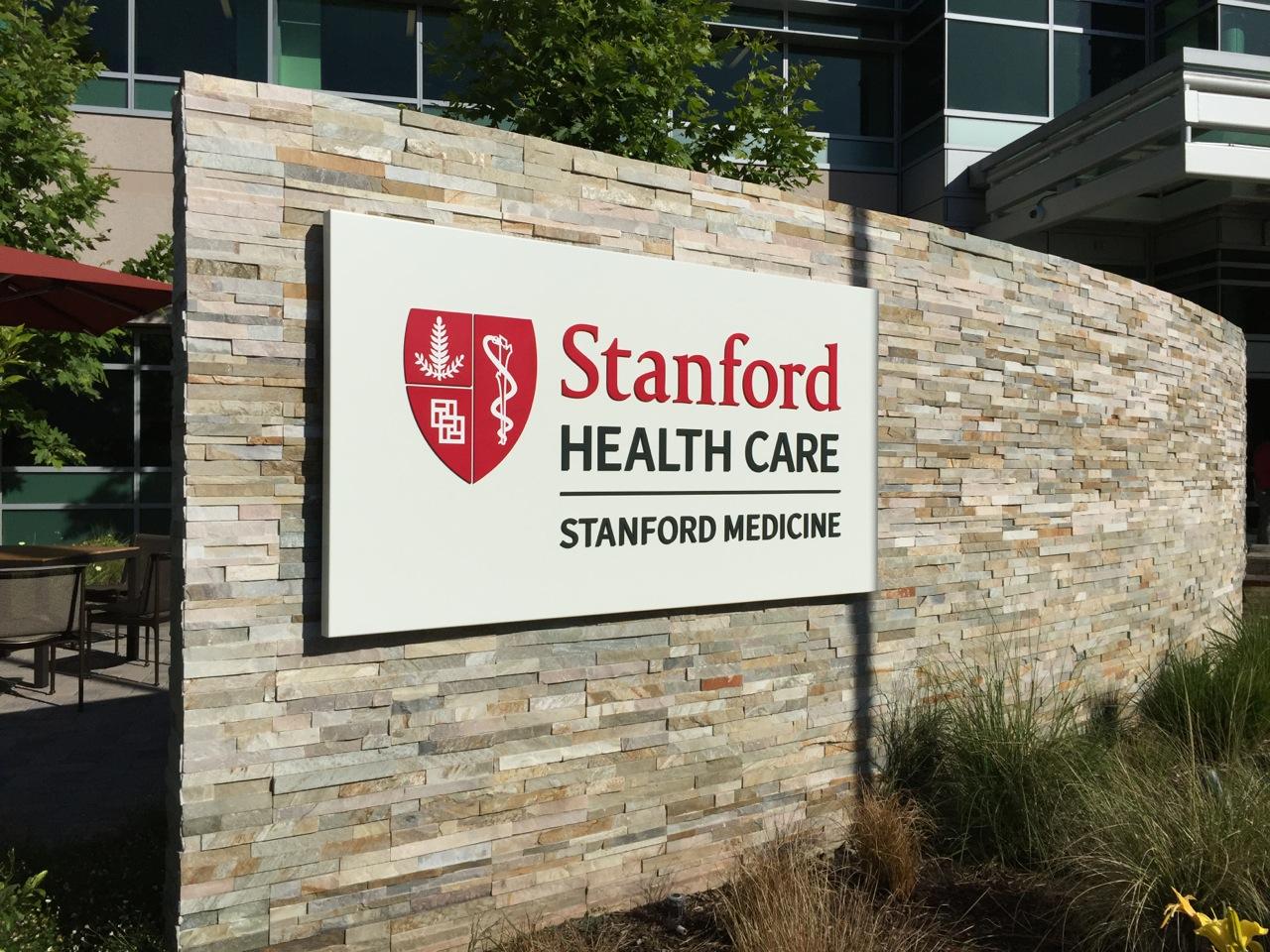 Stanford Healthcare   Colite