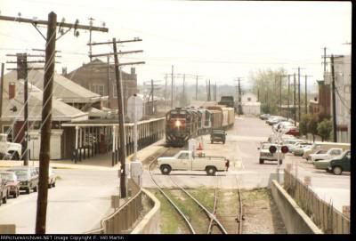 Lincoln Street Tunnel-3